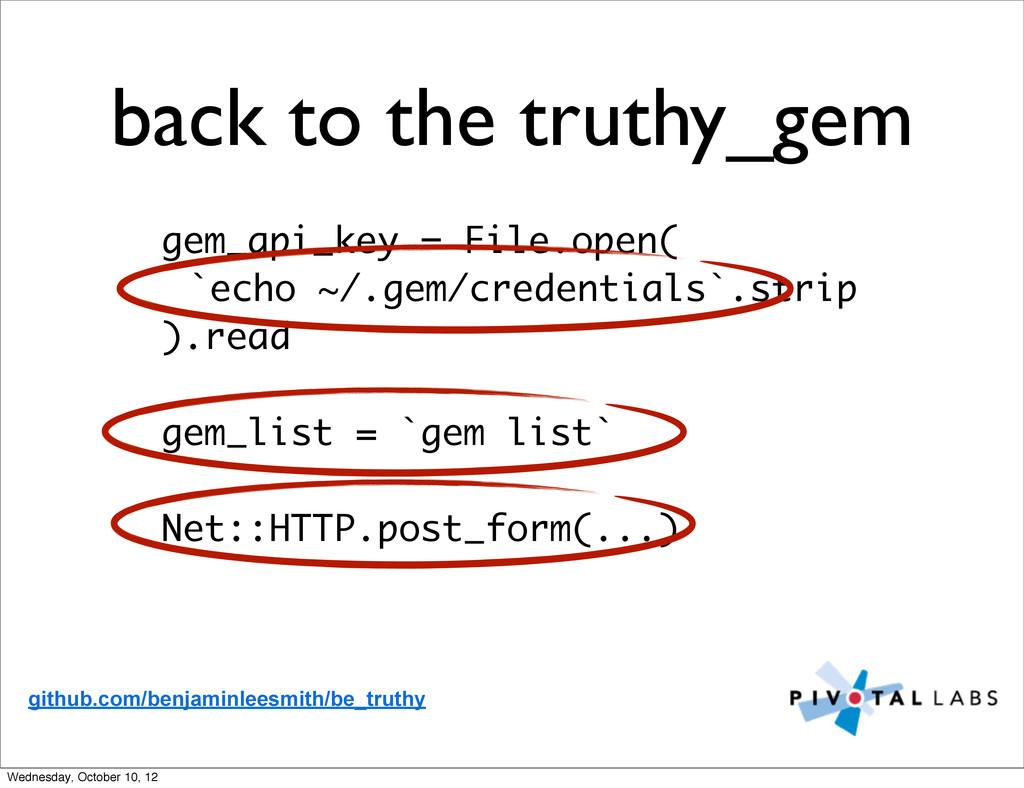 back to the truthy_gem gem_api_key = File.open(...