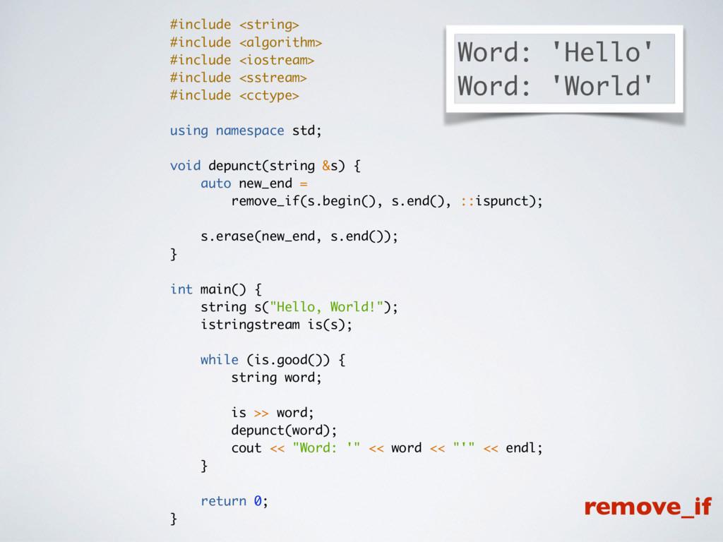 #include <string> #include <algorithm> #include...