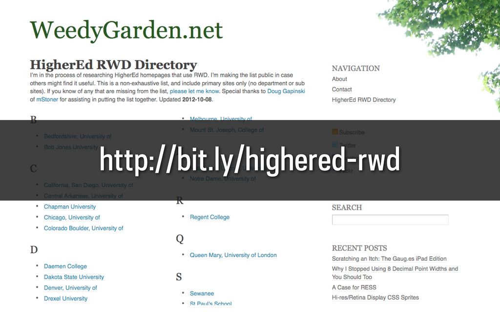 http://bit.ly/highered-rwd