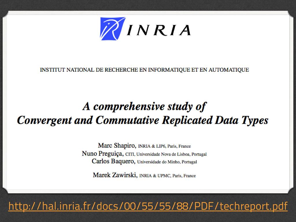 http://hal.inria.fr/docs/00/55/55/88/PDF/techre...