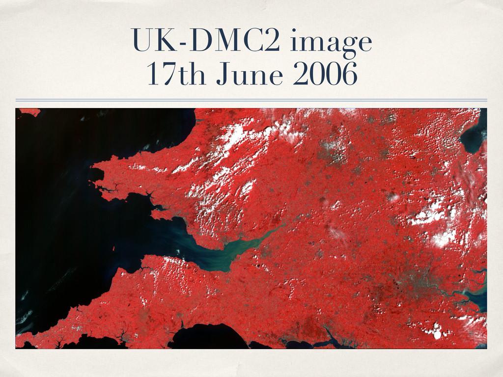 UK-DMC2 image