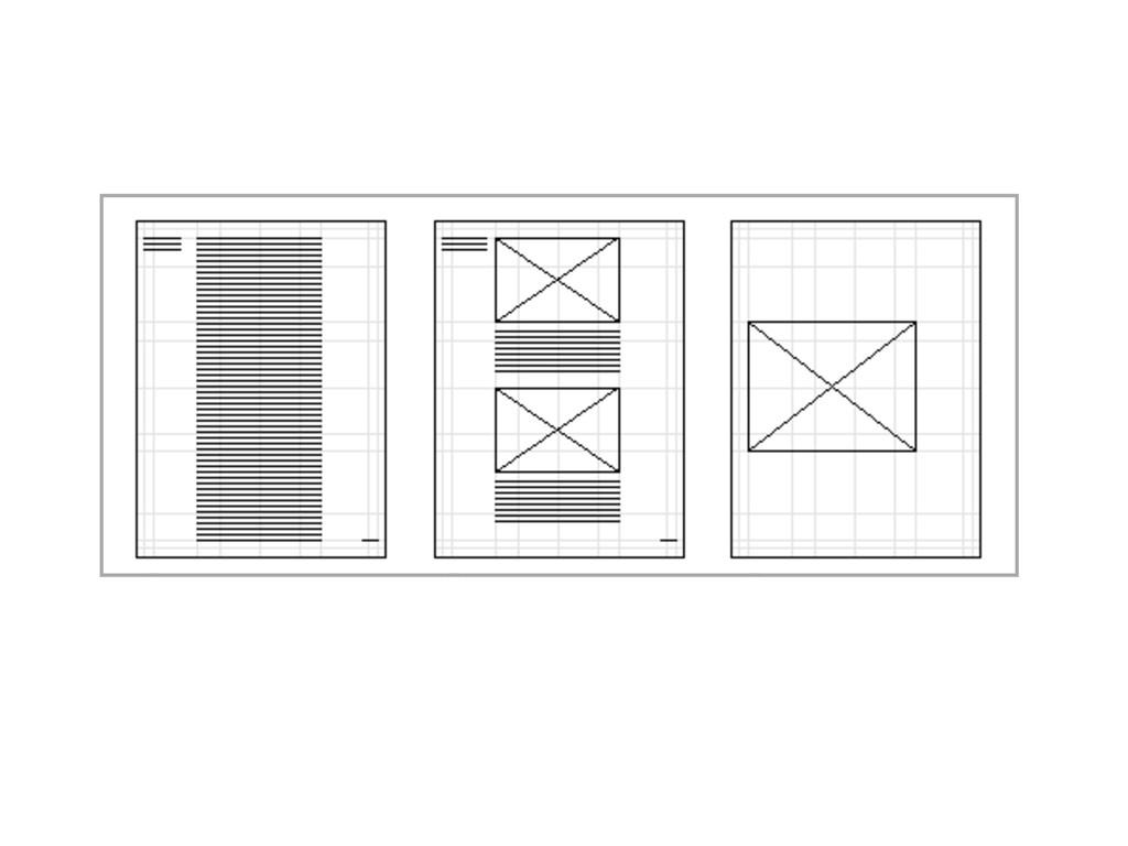 Grids http://www.markboulton.co.uk/journal/comm...