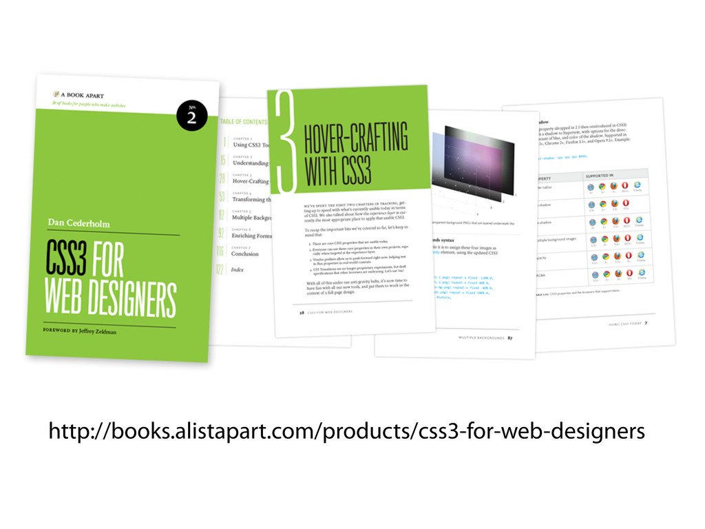 http://books.alistapart.com/products/css3-for-w...
