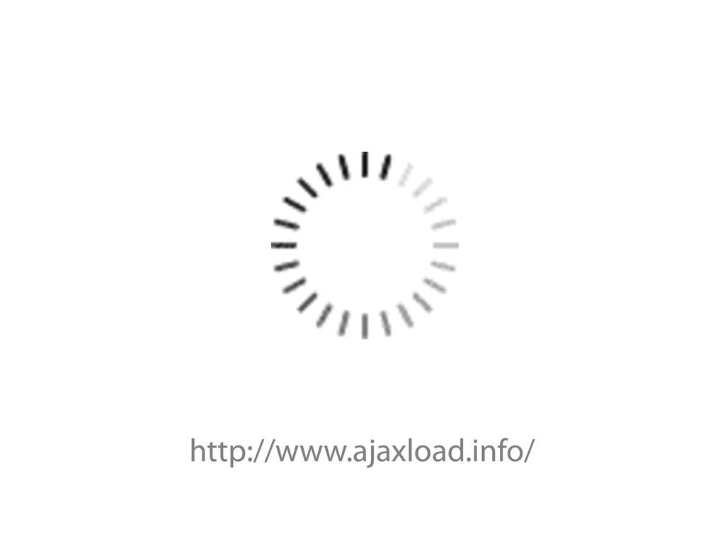 http://www.ajaxload.info/