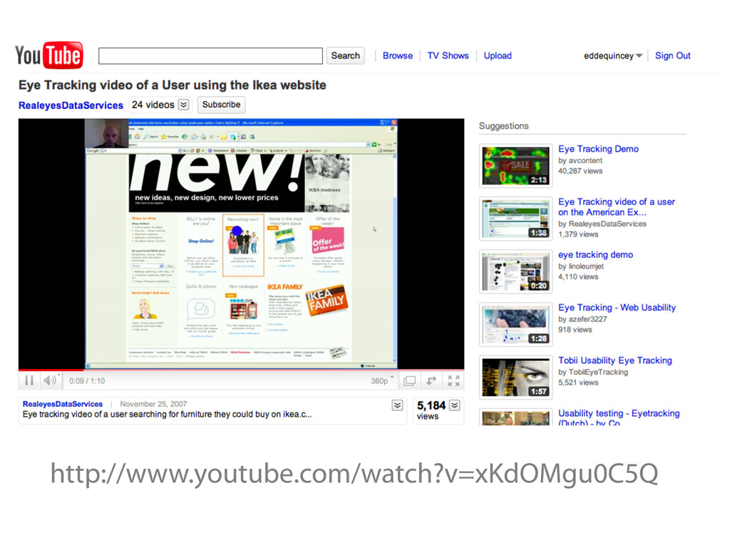 http://www.youtube.com/watch?v=xKdOMgu0C5Q