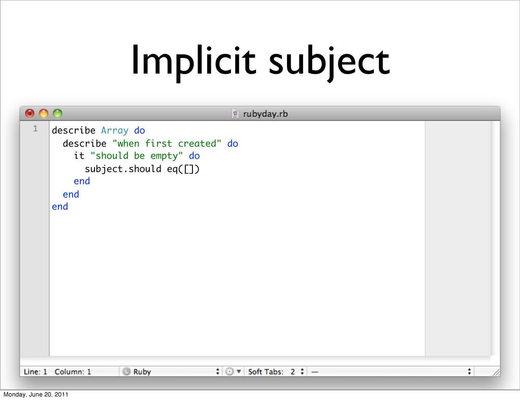 """Implicit subject describe Array do describe """"wh..."""