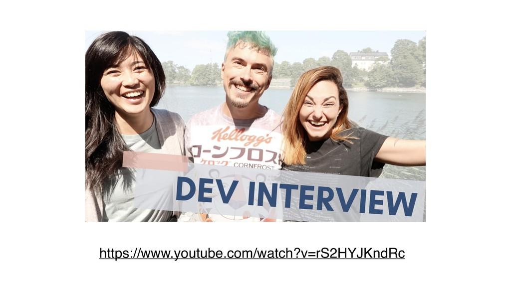 https://www.youtube.com/watch?v=rS2HYJKndRc