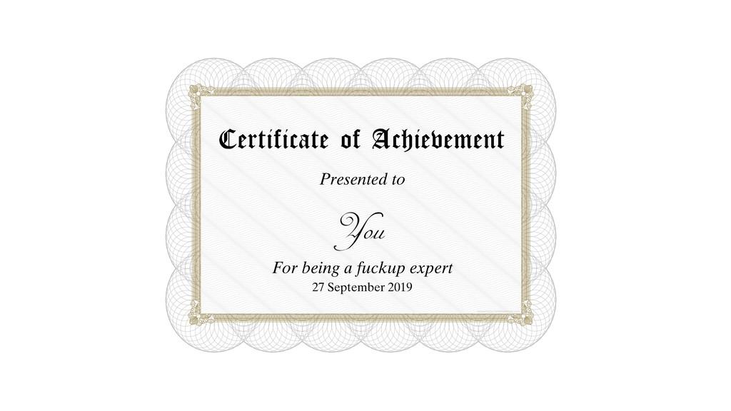 Generated by CertificateMagic.com Certificate of...