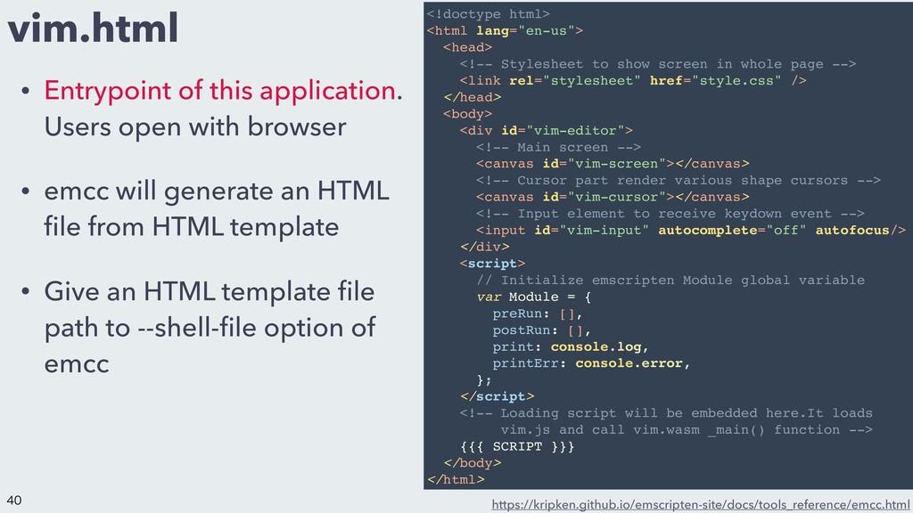 """<!doctype html> <html lang=""""en-us""""> <head> <!--..."""