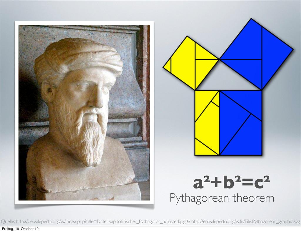 Quelle: http://de.wikipedia.org/w/index.php?tit...
