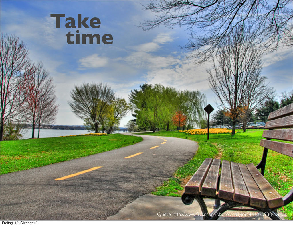 Quelle: http://www.flickr.com/photos/dailyjoe/44...