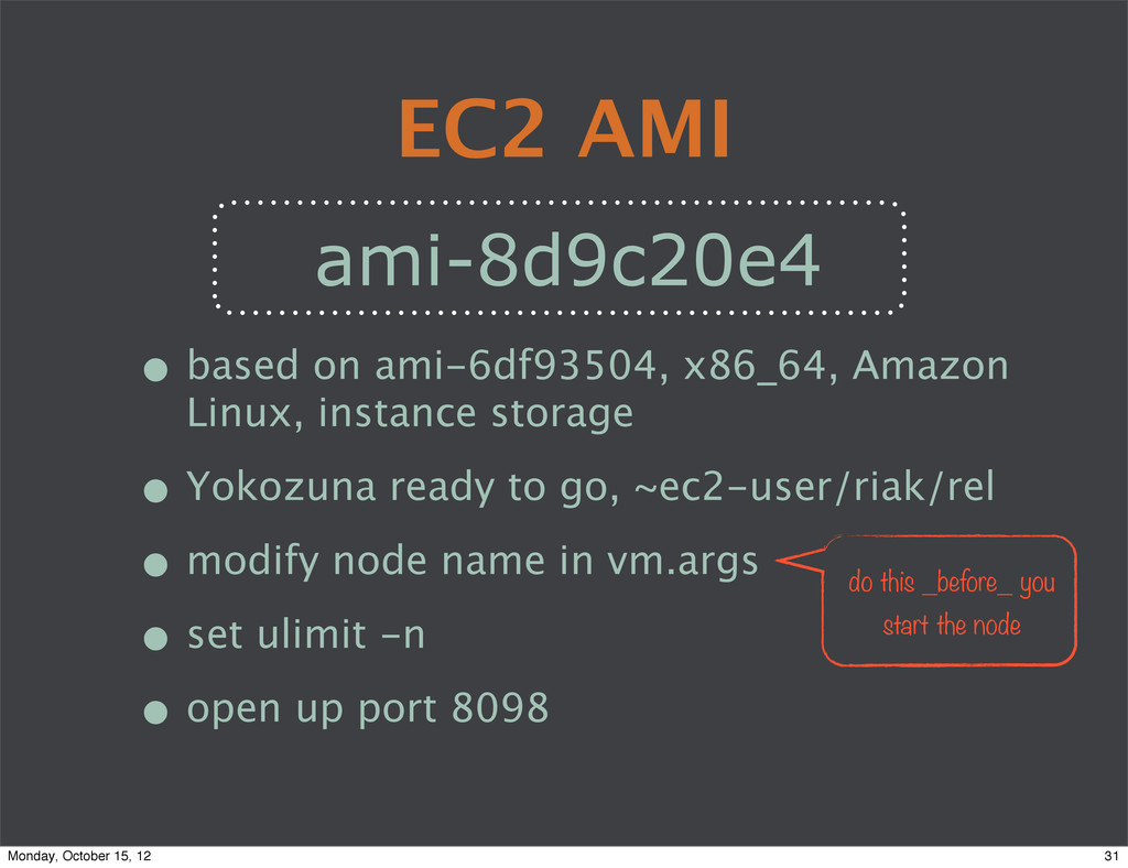 EC2 AMI ami-8d9c20e4 • based on ami-6df93504, x...