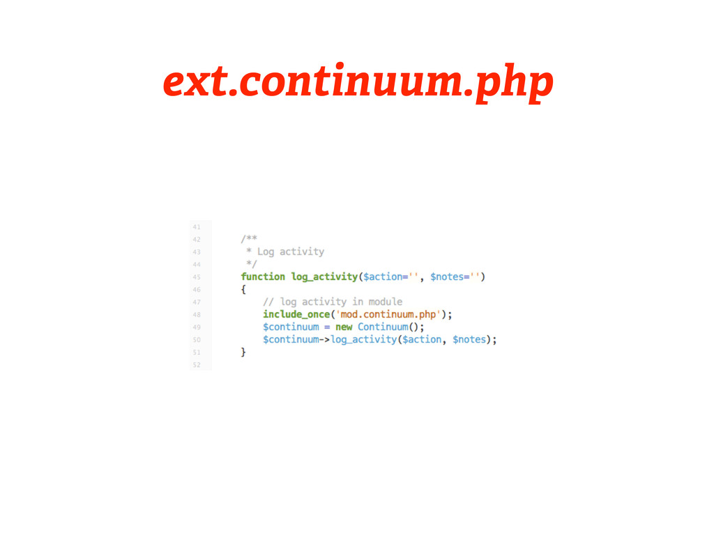 ext.continuum.php