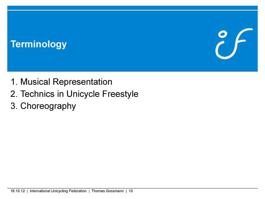 16.10.12 | International Unicycling Federation ...