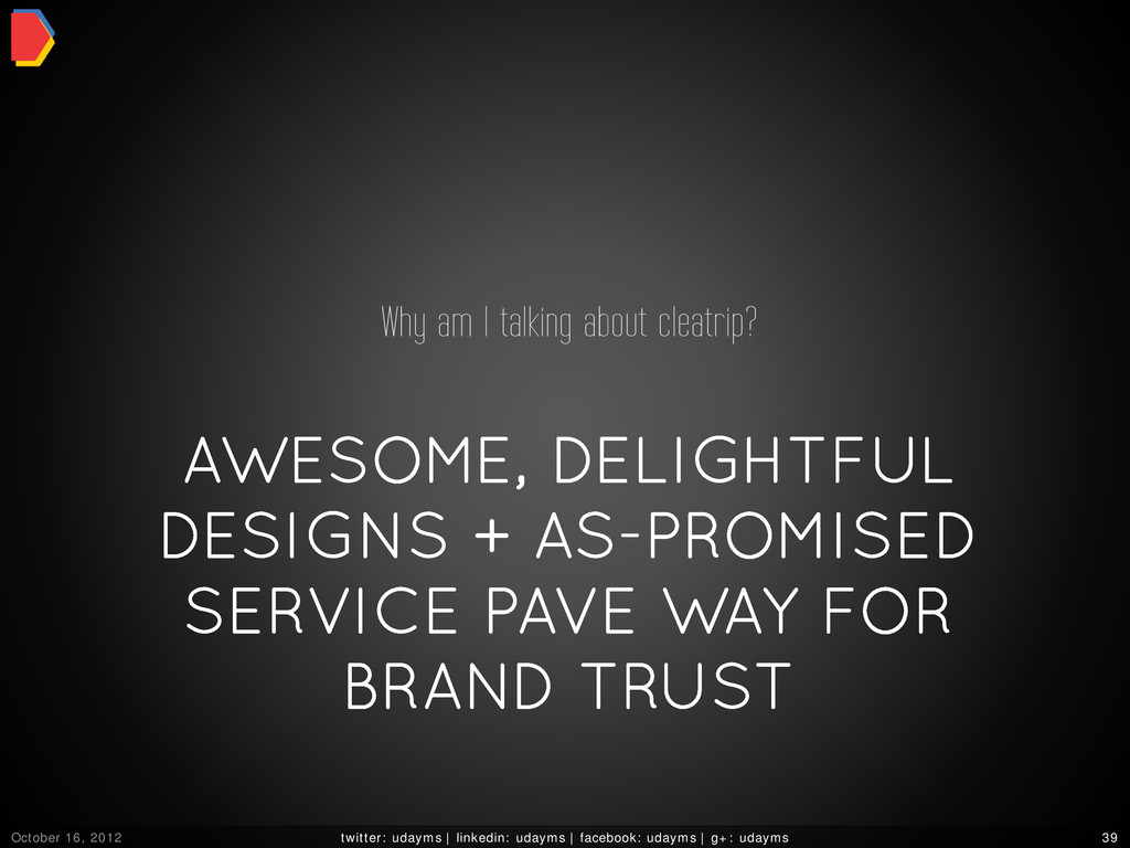 AWESOME, DELIGHTFUL DESIGNS + AS-PROMISED SERVI...