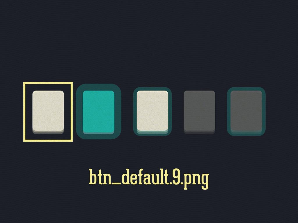 btn_default.9.png