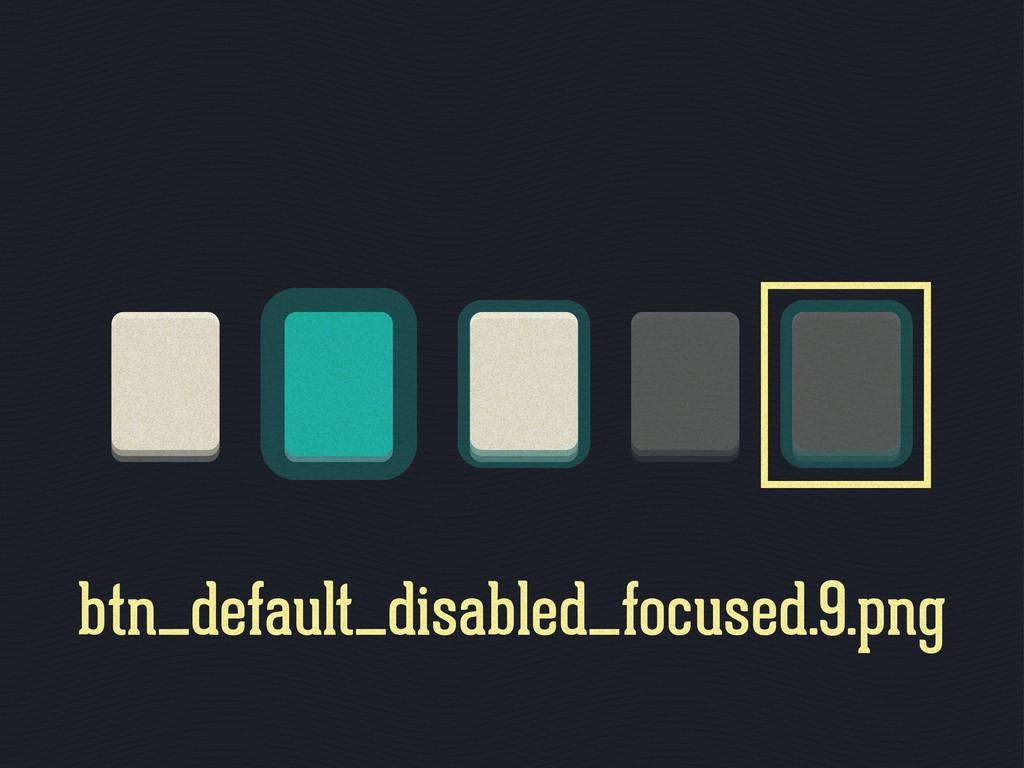 btn_default_disabled_focused.9.png
