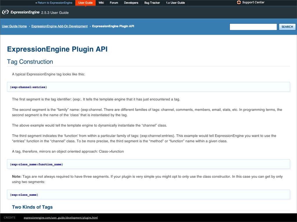 expressionengine.com/user_guide/development/plu...