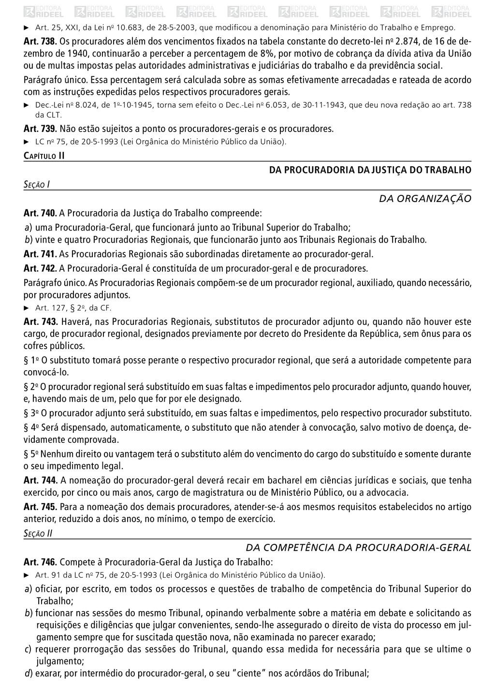 c Art. 25, XXI, da Lei no 10.683, de 28-5-2003,...