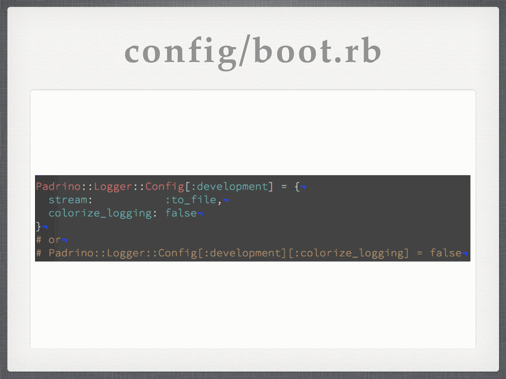 config/boot.rb