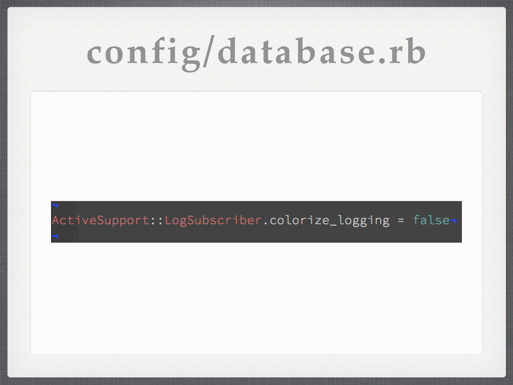 config/database.rb