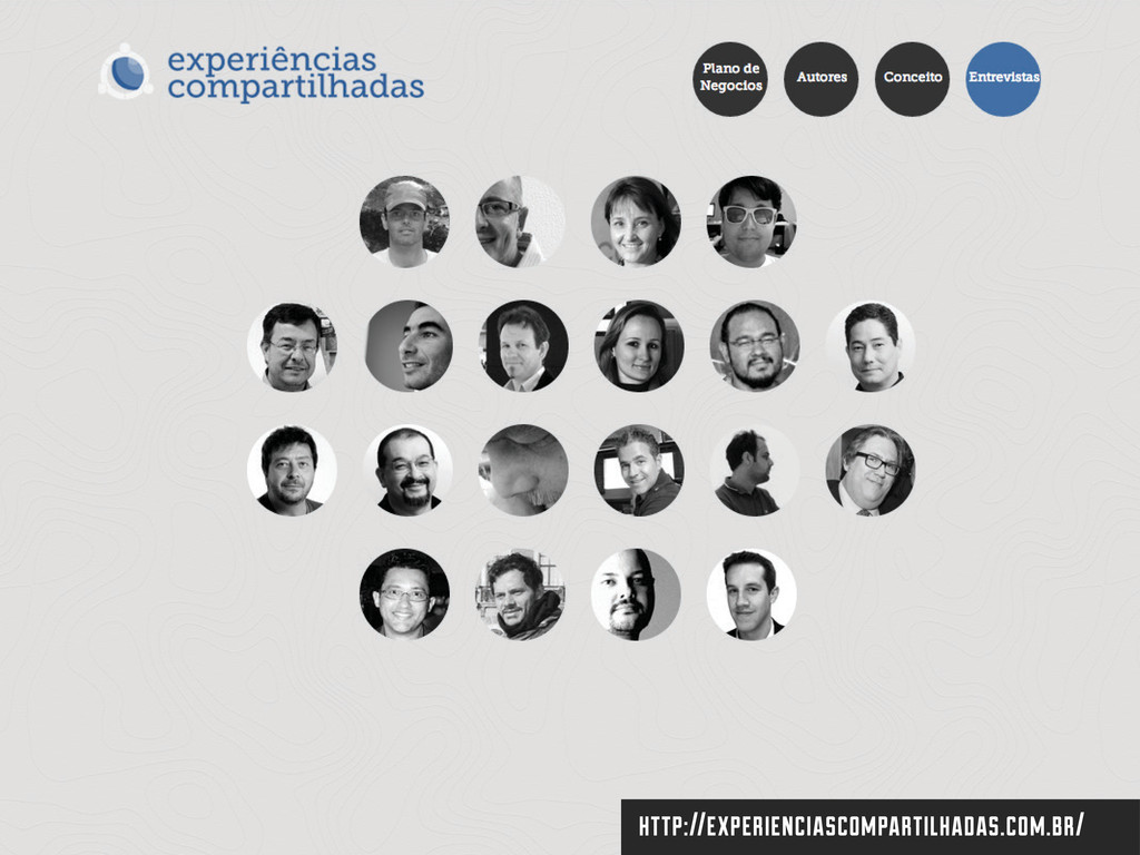 http://experienciascompartilhadas.com.br/