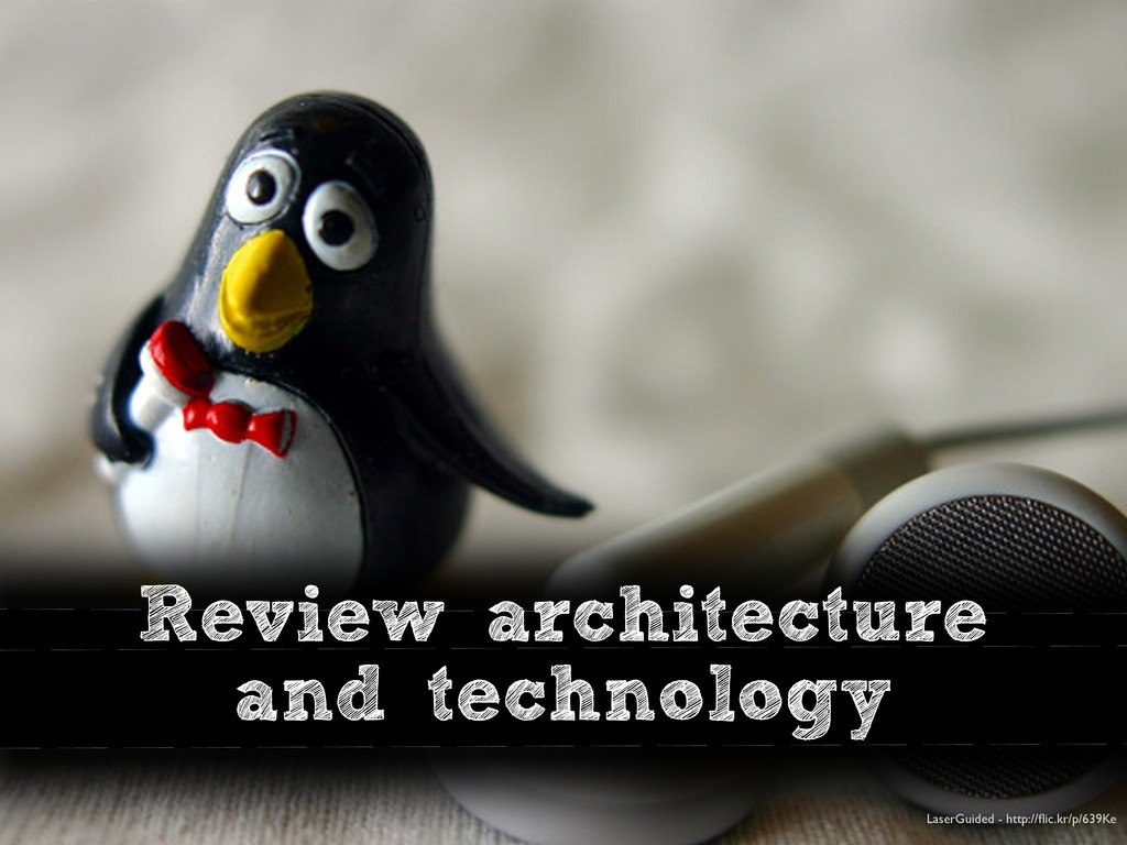 LaserGuided - http://flic.kr/p/639Ke Review arch...