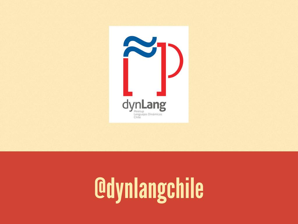 @dynlangchile