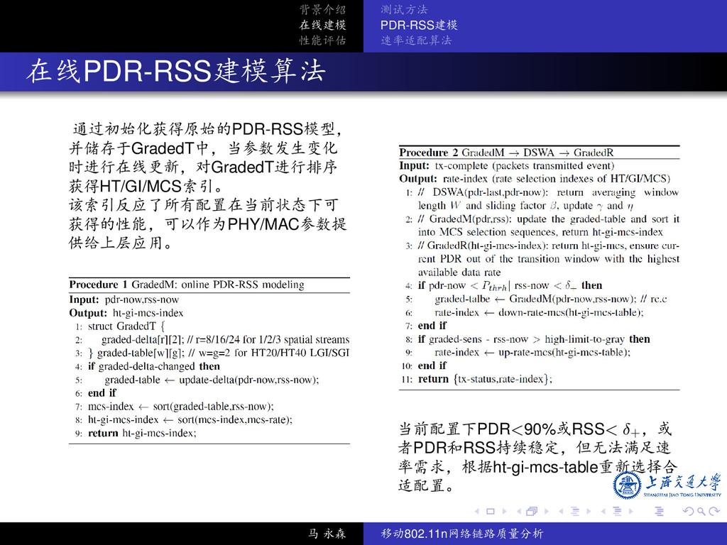 """µ0 3'ï 5Uµ ÿÁ•{ PDR-RSSï """"Ç· Ž{ 3'PDR-RSSï Ž{ Ï..."""