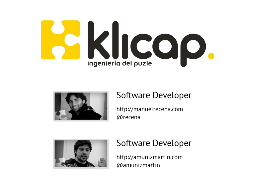 Software Developer http://manuelrecena.com @rec...