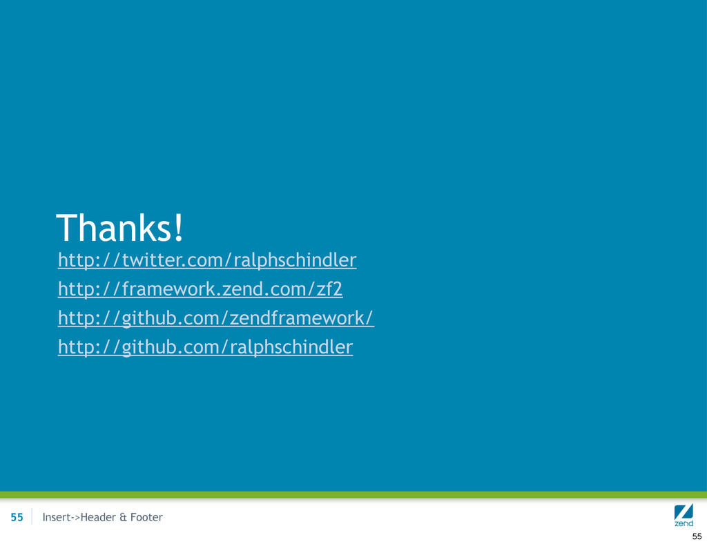 Insert->Header & Footer Thanks! http://twitter....