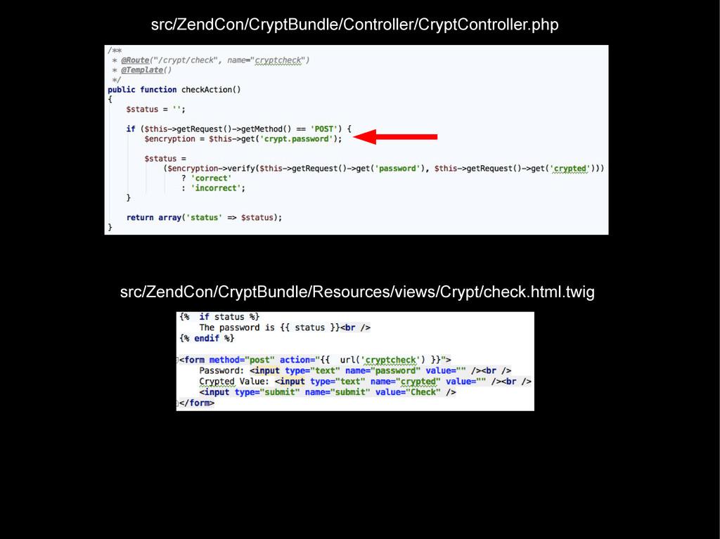 src/ZendCon/CryptBundle/Controller/CryptControl...