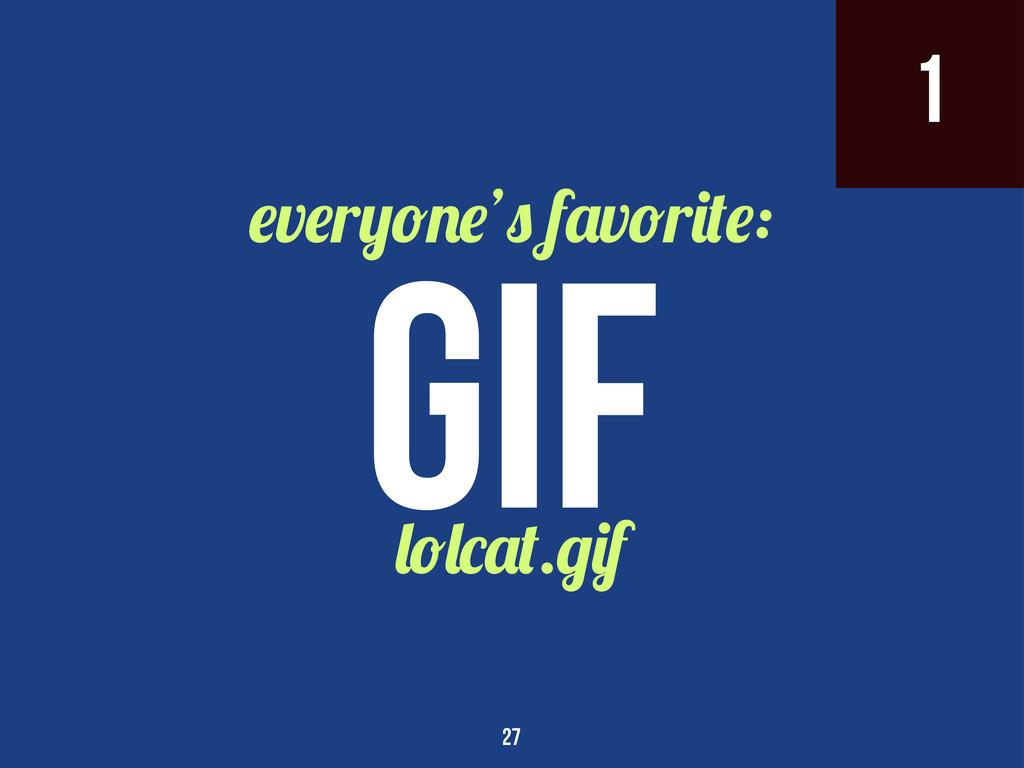 1 . f v r ' f v r : GIF 27