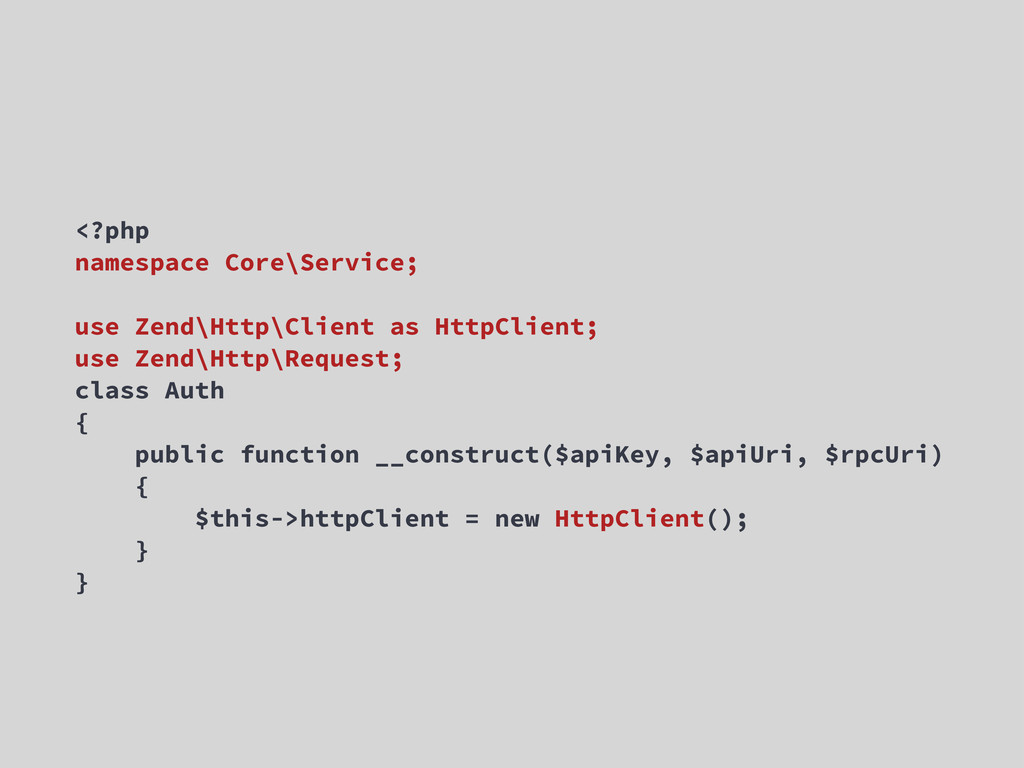 <?php namespace Core\Service; use Zend\Http\Cli...