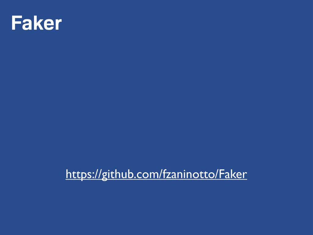 Faker https://github.com/fzaninotto/Faker