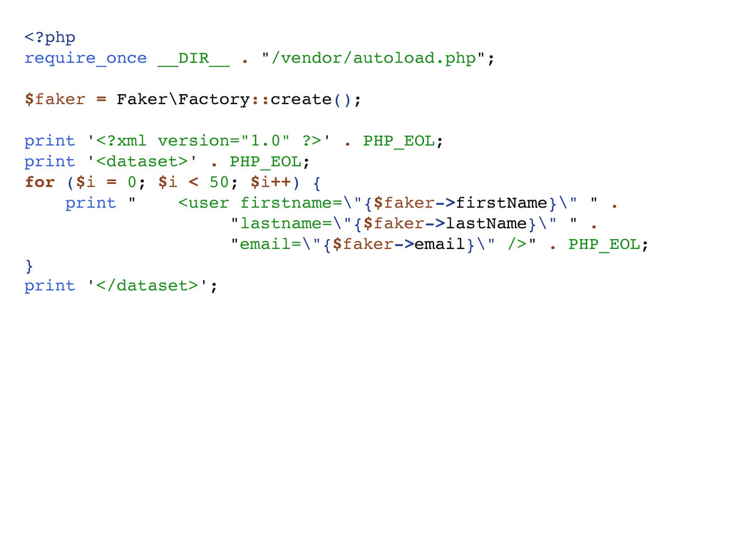 "<?php require_once __DIR__ . ""/vendor/autoload...."