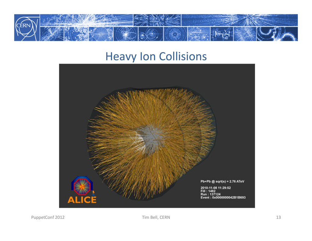 Heavy	