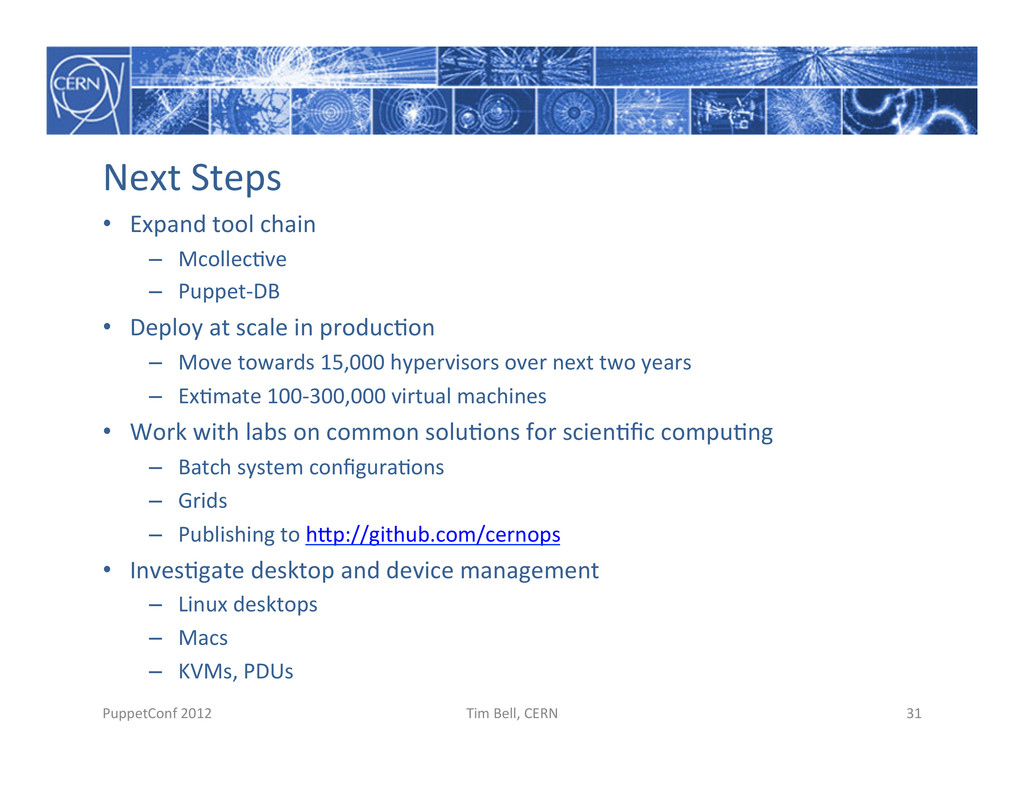 Next	