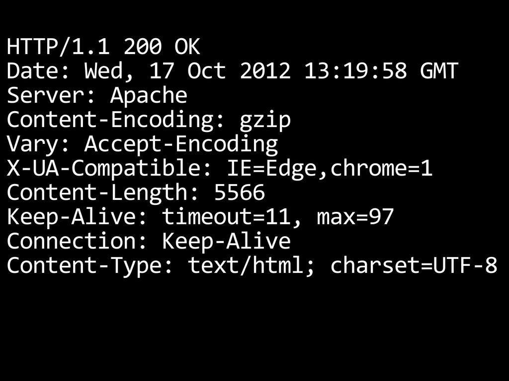 HTTP/1.1 200 OK Date: Wed, 17 Oc...