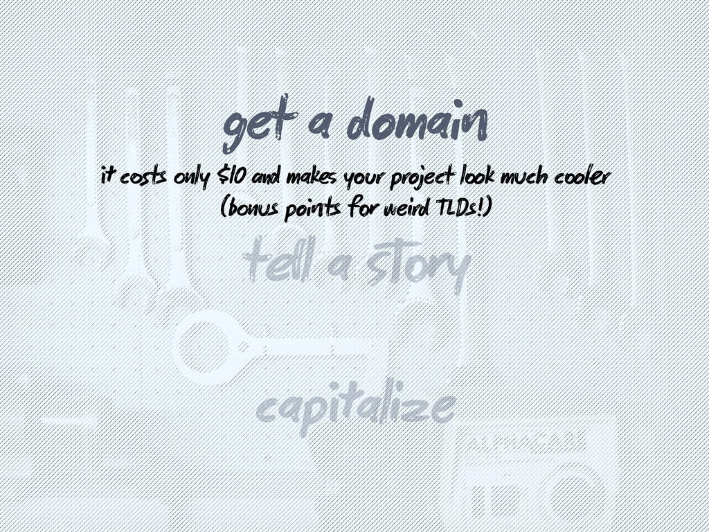 get a doma tl a sty capalize  cts ly $10 ...