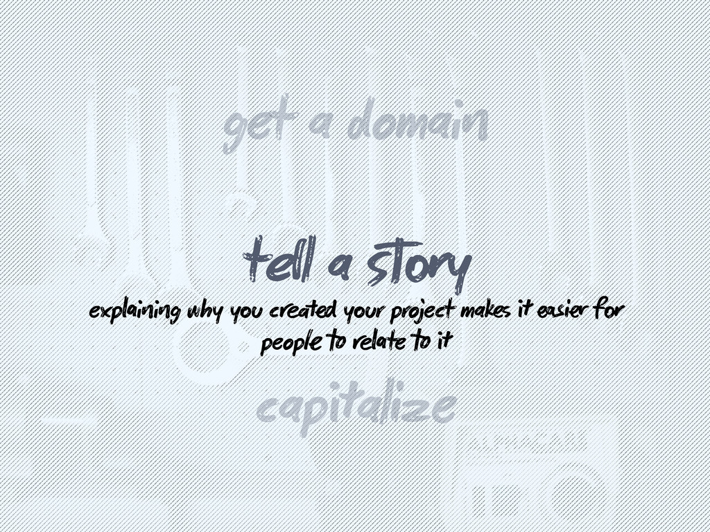 get a doma tl a sty capalize expg why y ...