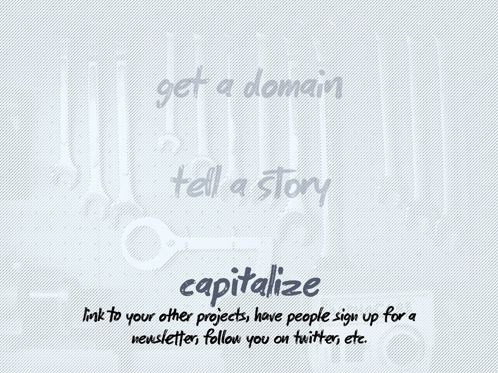 get a doma tl a sty capalize lk  yr or p...
