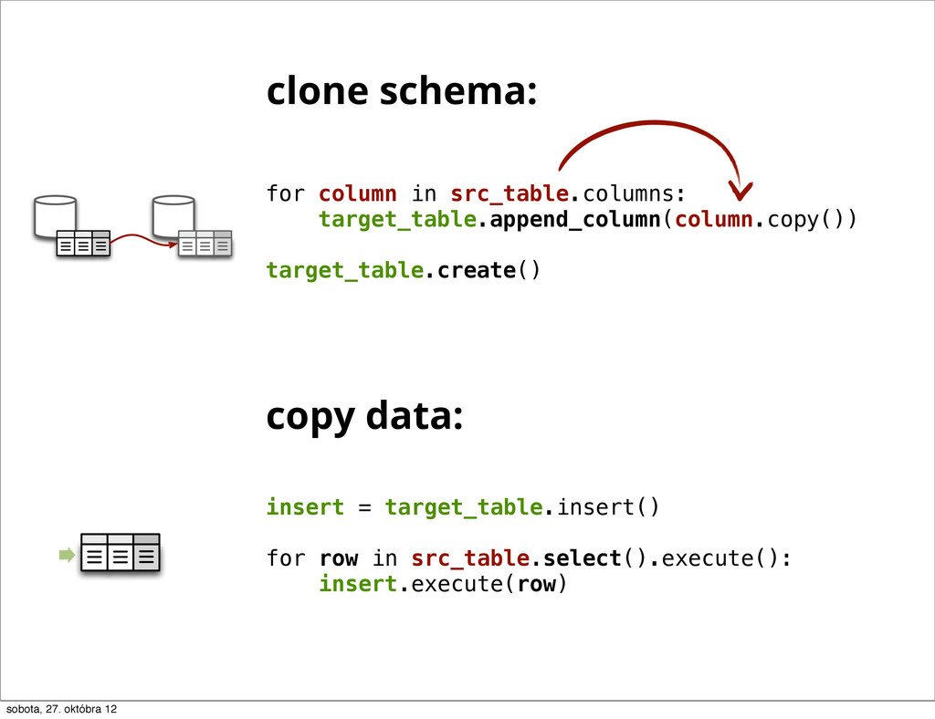 for column in src_table.columns: target_table.a...