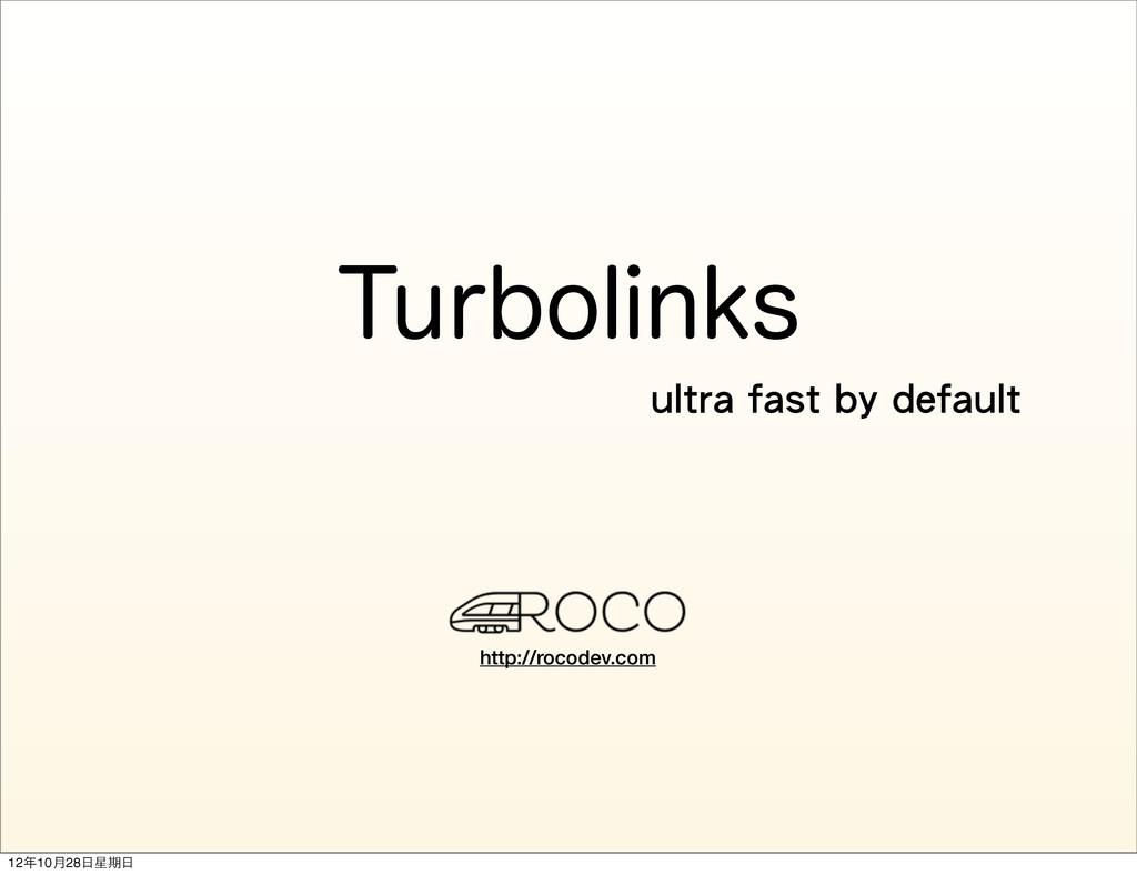 http://rocodev.com 5VSCPMJOLT ultra fast by def...