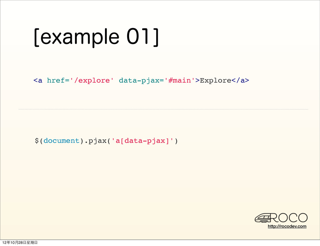 http://rocodev.com <FYBNQMF> <a href='/explo...