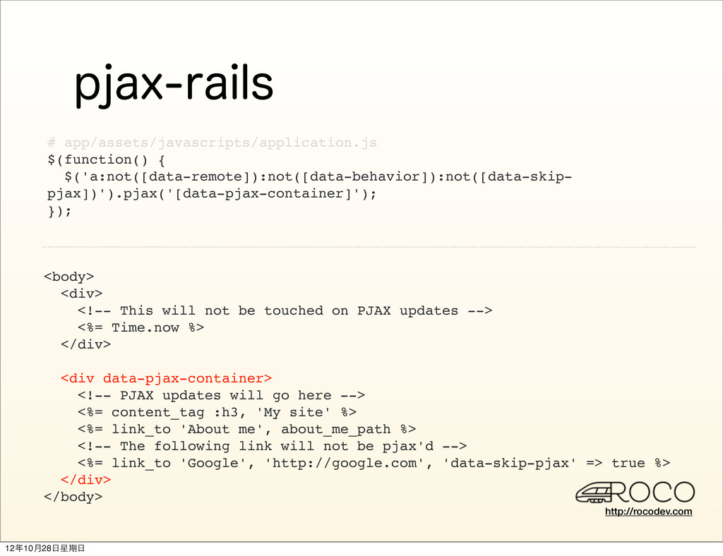 http://rocodev.com QKBYSBJMT # app/assets/java...