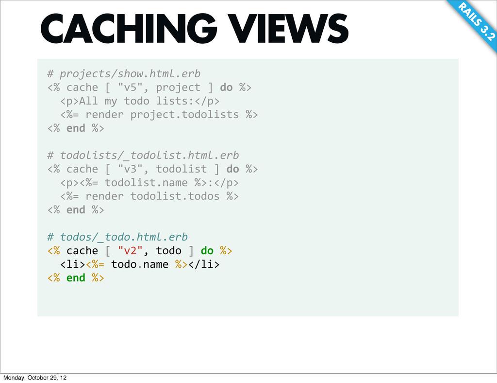 RA ILS 3.2 # projects/show.html.erb <% ca...