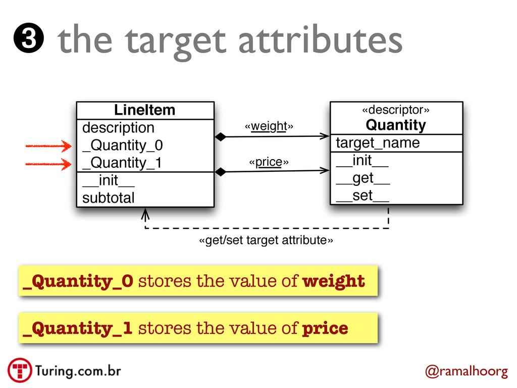__init__ __get__ __set__ target_name «descripto...