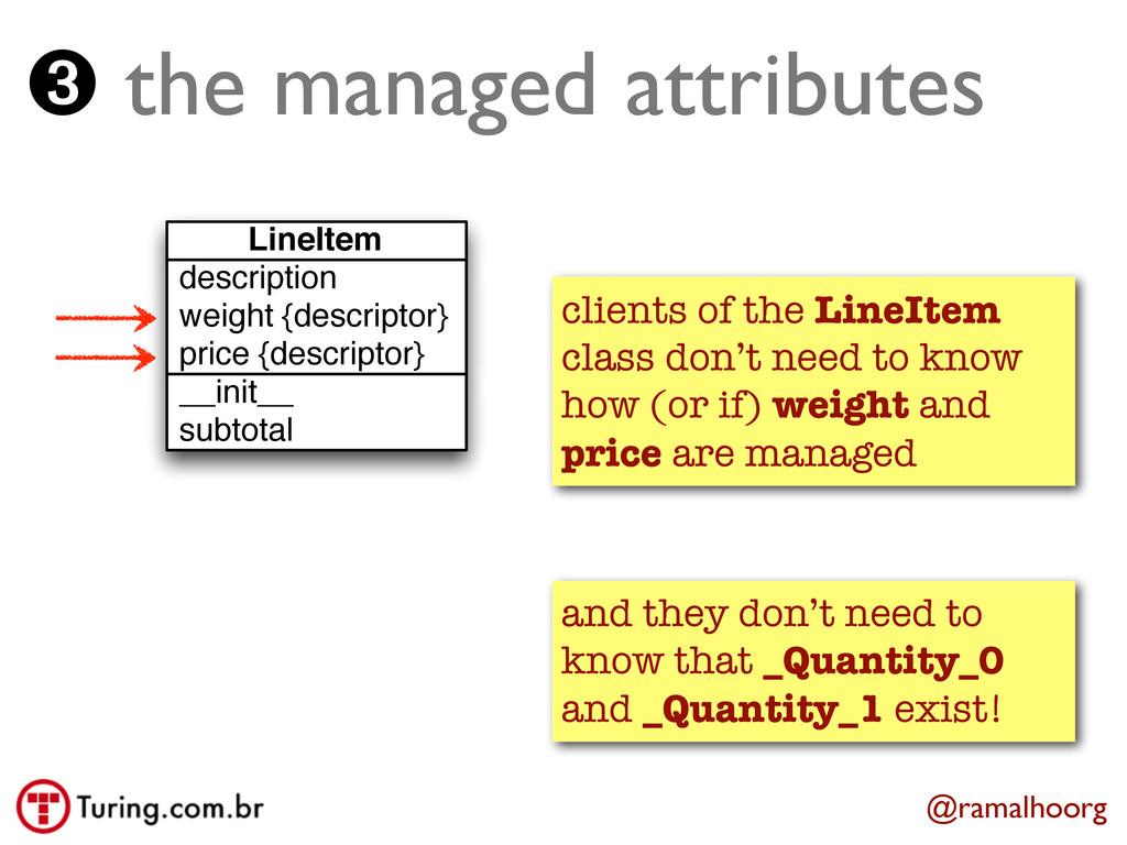 __init__ subtotal description weight {descripto...