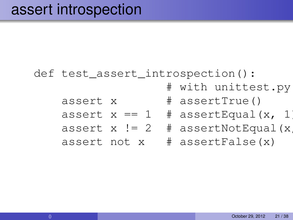 assert introspection def test_assert_introspect...
